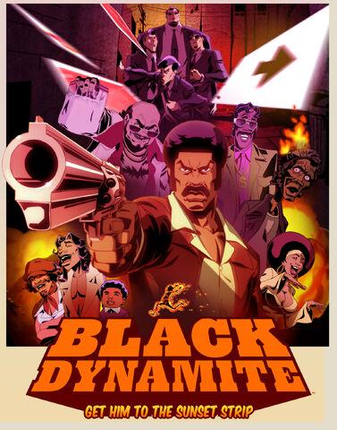 File:Black-dynamite-tv-series-poster.jpg