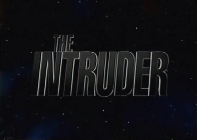 File:TheIntruder.png
