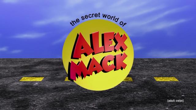 File:Secret World of Alex Mack.png