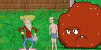 Episode 113: Dumber Dolls