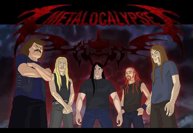 File:Metalocalypse.jpg