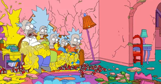 File:Simpsons-rick-morty.w1200.h630.jpg