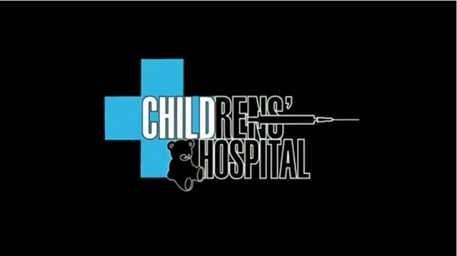 File:Childrens hospital.jpg