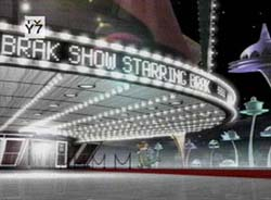 File:Theater2.jpg
