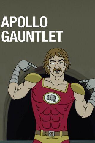 File:Apollo gauntlet2.jpg
