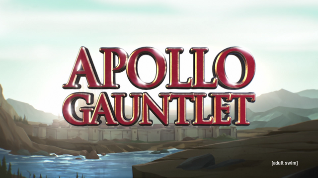 File:Apollo Gauntlet title.png