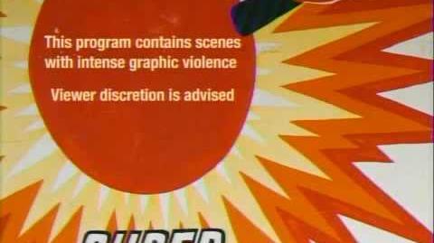 Super Violence Disclaimer-0