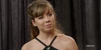 Episode 410: Jack Black; Jennette McCurdy