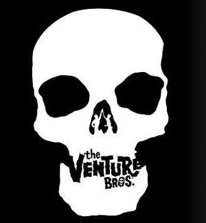 Venture Bros
