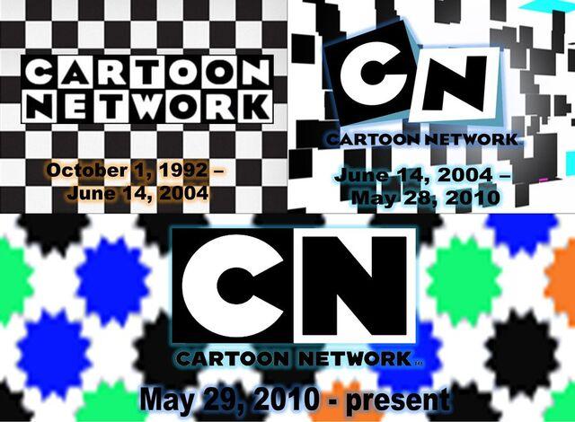 File:Cartoon Network logos.jpg