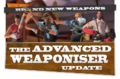 Thumbnail for version as of 20:58, January 6, 2014