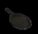Dying Pan