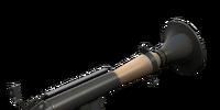 Valve Rocket Launcher