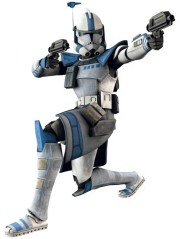 File:180px-ARCTrooper1-SOTF.jpg