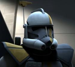 250px-UnknownArcTrooper2