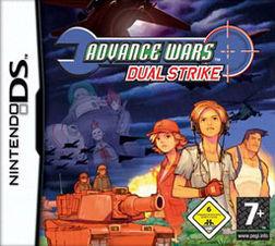 File:252px-Advance Wars DS cover art.jpg