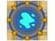 Portal Badge