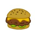 File:Burger Badge.png