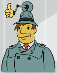 Councilman G. GoGo Quimby