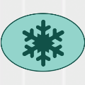 File:Frosties badge.png