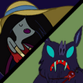 Thumbnail for version as of 22:08, July 16, 2014