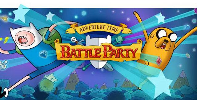File:Adventure-Time-Battle-Party-Header-News.jpg