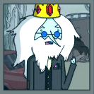 File:Young ice king.png