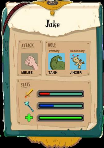 File:Jakestats.png