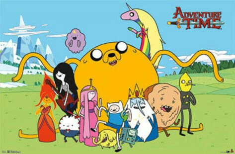 File:Adventure-time-group.jpg
