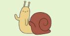 File:Snail.png