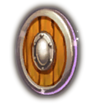 File:Round-Shield.png