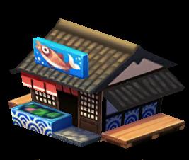 File:Fishmonger level 3 4.png