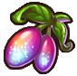 File:Magic Fruit.png