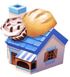 File:Bakery Level 3 4.png