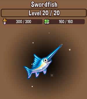 W5Swordfish