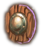 File:Old Round Shield.png