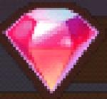 File:AT Diamond.jpg