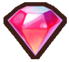 File:Diamond icon.png