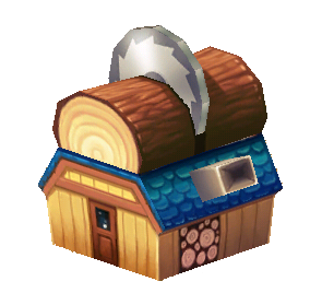 File:Lumbermill Level 3.png