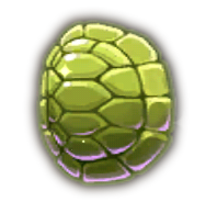 File:Shell Shield.png