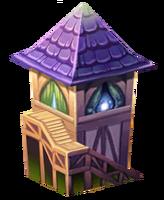 Magic Shop Level 3 4