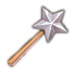File:Silver Wand.png