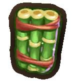 File:Bamboo Shield.png