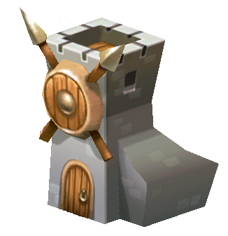 File:Armory level 3 4.png