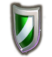File:Green Shield.png