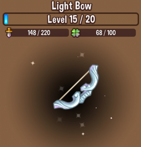 File:Weapon LightBow.png