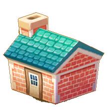 File:Brick House.png