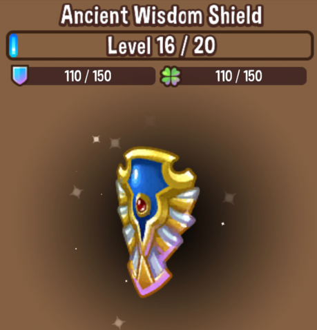 File:Shield AncientWisdom.png