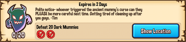 File:One million mummies bounty.png