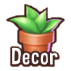 File:Decor.png